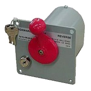 FR88-400 - Forward & Reverse Switch