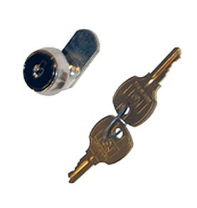 FR88-410 - Directional Switch Lock
