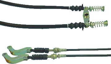 FR99-260 - Forward and Reverse Cable Assy.