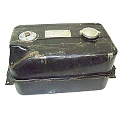 FU11-020 - Gas Tank (New)
