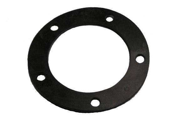 FU11-027 - Rubber Gasket, Float Unit
