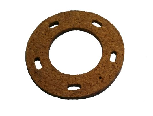 FU11-028 - Cork Gasket, Float Unit