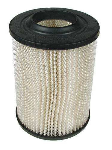FU11-040 - Air Filter Element