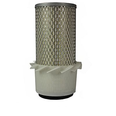 FU11-042 - Air Filter Element