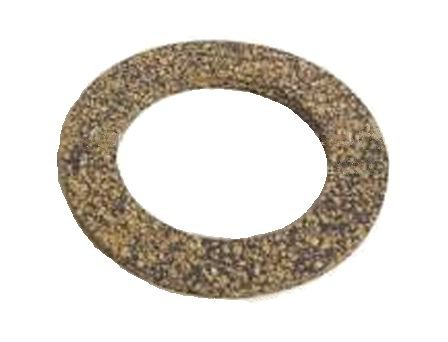 FU11-045 - Air Cleaner Mount Gasket