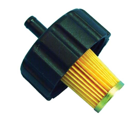 FU11-063 - In Tank Fuel Filter