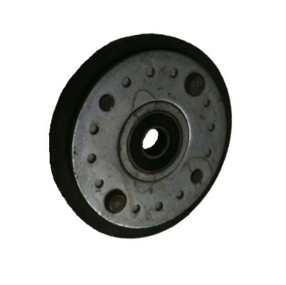 FU11-098 - Govenor Roller Assembly
