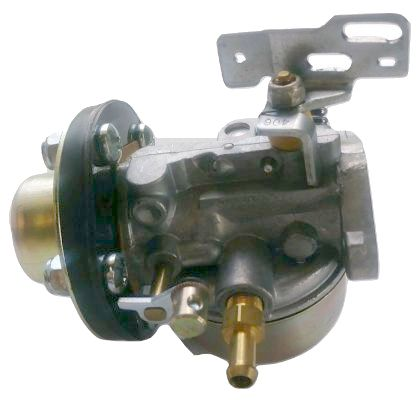 FU11-250 - Carburetor Kit, NLA