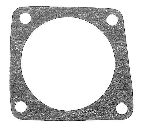 FU11-170 - Gasket, Reed Plate, Engine Side