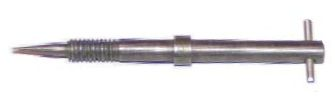 FU11-234 - Idle Mixture Screw, Tillotson