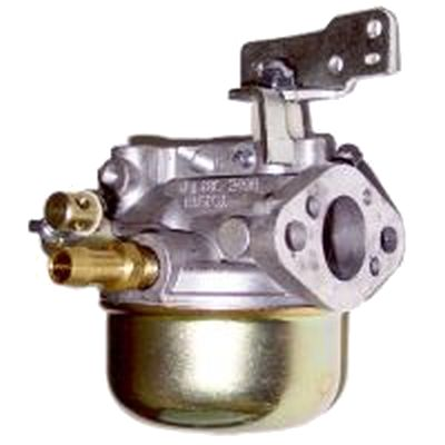 FU11-270U - Carburetor, Walbro (Used) NA