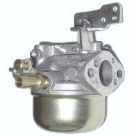 FU11-271 - Carburetor, Walbro (Used)