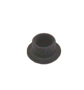 FU11-301 - Carb Insulating Bushing