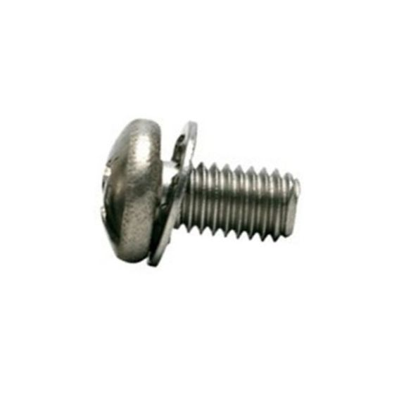 FU11-355 - Choke Disc Screw