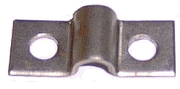 FU11-462 - Throttle Cable Clamp