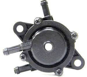 FU11-530 - Fuel Pump