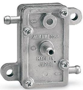 Fuel Pumps  Kits   Oil Injection     Vintage    Golf Cart Parts