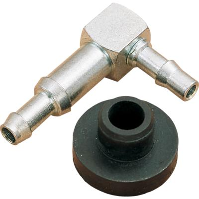 FU11-585 - Gas Tank Hose Fitting Upgrade