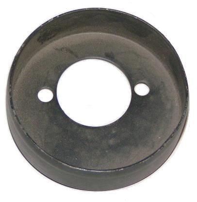 FU11-620 - Air Cleaner Bell