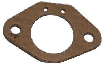 FU11-640 - Carb Insulator Block, NLA