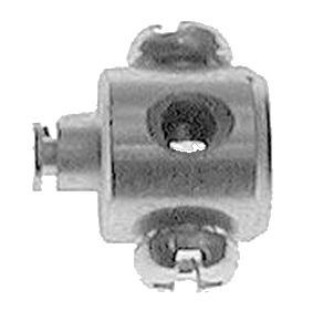 FU11-660 - Carb Wire Block