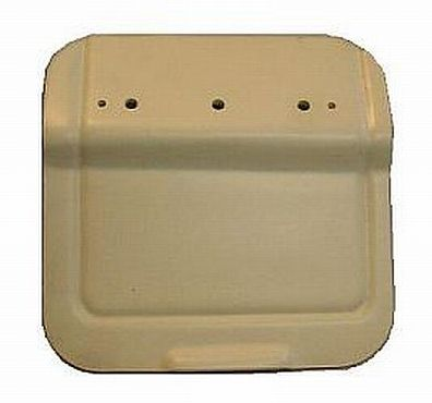 FU11-740 - Fuel Door, NLA