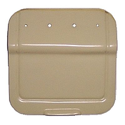FU11-744 - Fuel Door, NLA