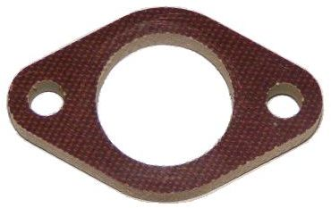 FU11-267 - Carb Insulator Block, Walbro