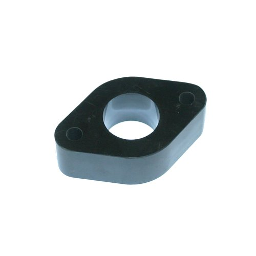 FU22-035 - Carb Insulator, Thick
