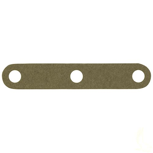 FU22-180 - Fuel Pump Insulator Gasket