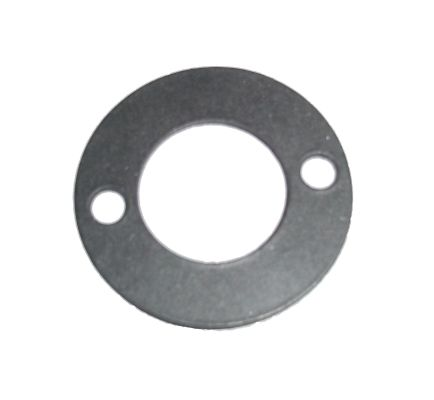 FU22-031 - Gasket, Carb to Air Hose Adapter