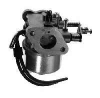 FU22-290 - Carburetor