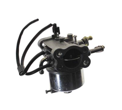 FU22-300 - Carburetor