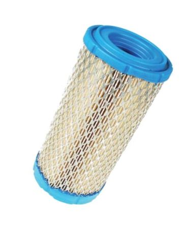 FU22-360 - Air Filter Element