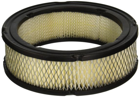 FU22-363 - Air Filter Element