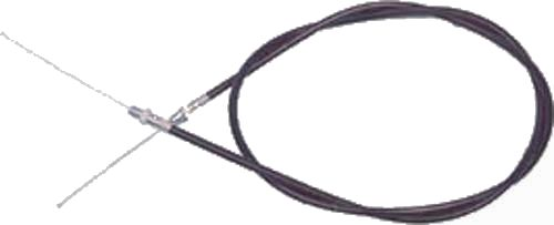 FU22-700 - Govenor Cable