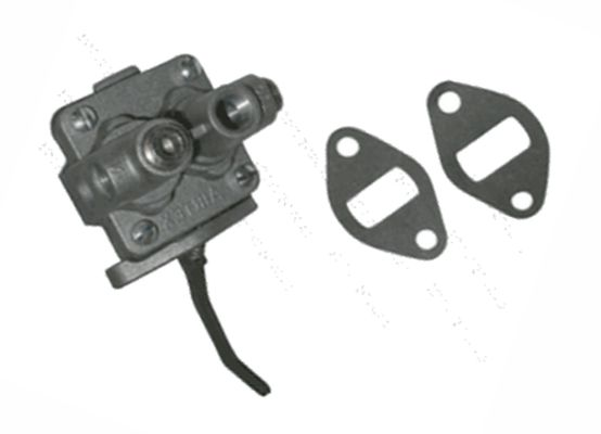 FU33-020 - Fuel Pump