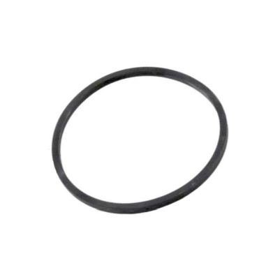 FU33-153 - Float Bowl Gasket, Carter