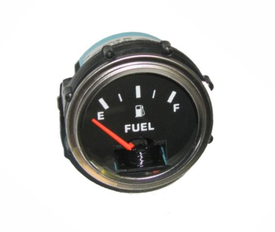 FU33-400 - Fuel Gauge