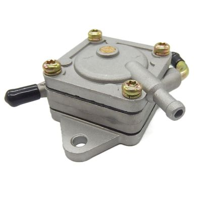 FU44-050 - Fuel Pump