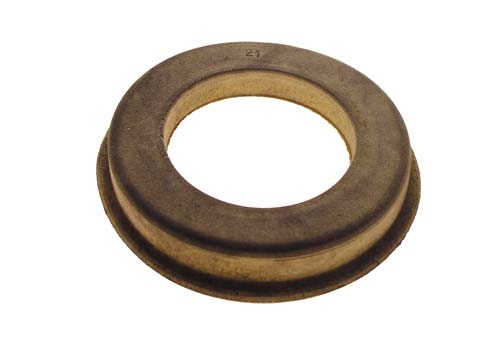 FU44-180 - Carb Insulator Seal