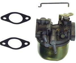 FU44-200 - Carburetor