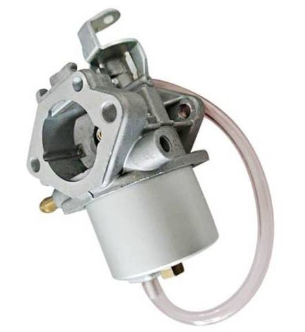 FU44-220 - Carburetor