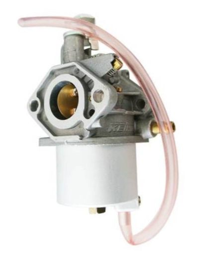 FU44-230 - Carburetor