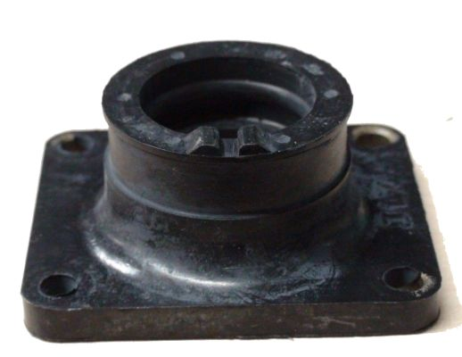 FU99-235 - Carb Mounting Joint, NLA