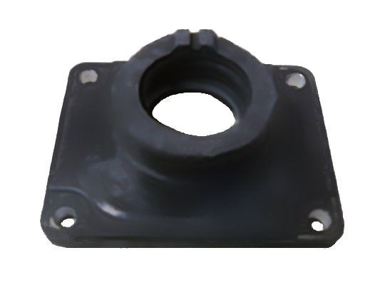 FU99-242 - Carb Mounting Joint