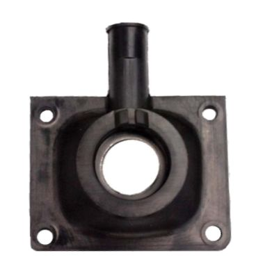 FU99-250 - Carb Mounting Joint