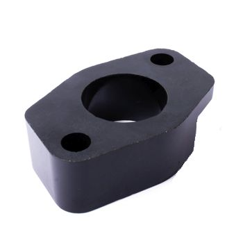 FU99-253 - Carb Spacer, G16 & newer