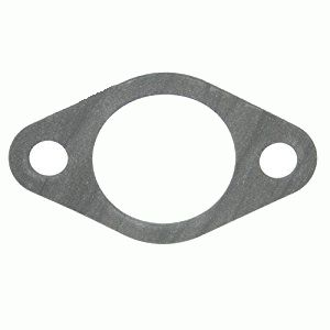 FU99-280 - Carb Joint Gasket