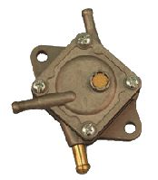 FU99-320 - Fuel Pump